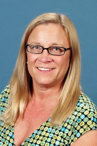 American Family Insurance - Lisa Ritchie Agency, Inc.-Lisa Ritchie   2020 NE Aloclek Dr Ste 113, Hillsboro, OR, 97124   +1 (503) 533-8330
