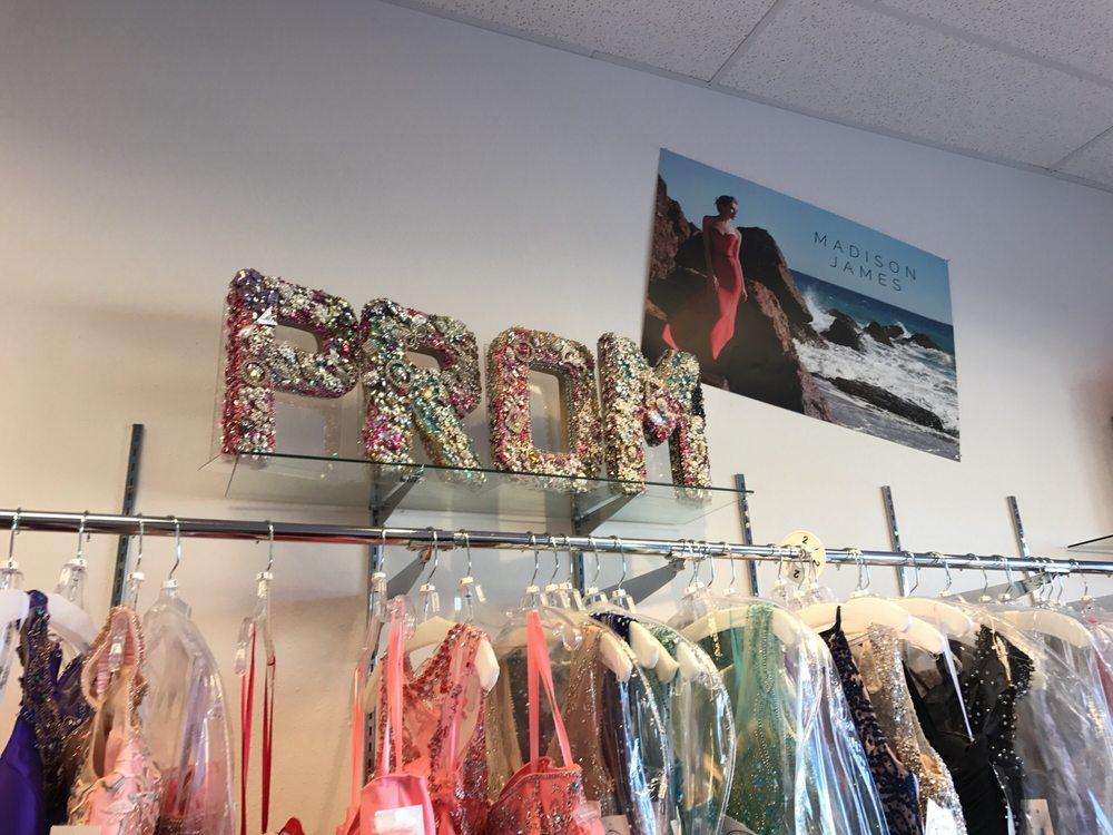 Bridal Collections: 3131 N Division St, Spokane, WA