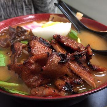 Ashiya teriyaki 115 photos 67 reviews japanese for Ashiya japanese cuisine menu