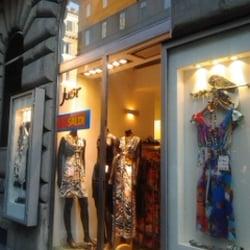 a2025202b4 Just - Abbigliamento - Via Nazionale, 23, Centro Storico, Roma ...