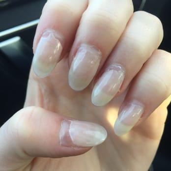 Pure Nails & Organic Spa - CLOSED - 368 Photos & 233 Reviews - Nail ...