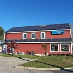 Sunrun 10 Photos Solar Installation Marlton Nj