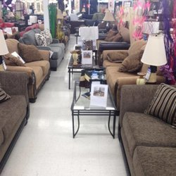 Photo Of Home Life Furniture   Crestwood, IL, United States