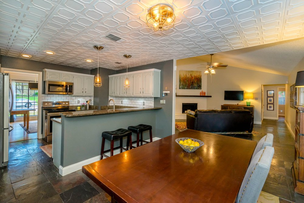 Jay Swearingen - Dwell Kansas City Real Estate: 3008 Howell St, N. Kansas City, MO