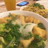 Photo Of Pho Gourmet Restaurant Manas Va United States Great