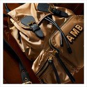 3417486b Burberry - 30 Photos & 13 Reviews - Women's Clothing - 3393 ...