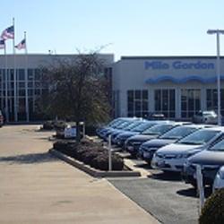 Milo Gordon Honda 10 Reviews Auto Repair 5010 Nw