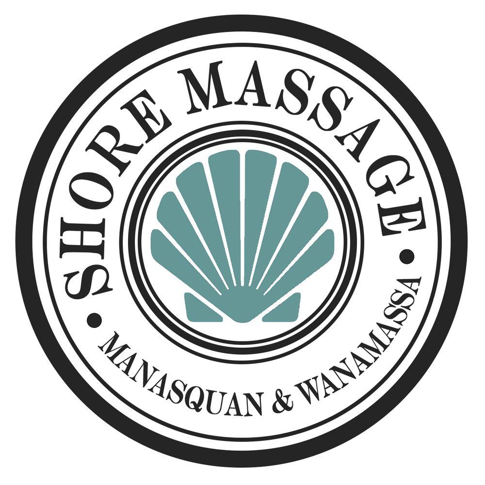 Shore Massage: 2116 Sunset Ave, Ocean Township, NJ
