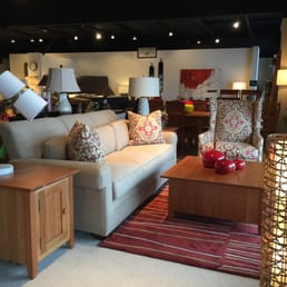 Modory Home Furnishings Furniture Stores 1121 W Kent Ave Missoula Mt Phone Number Yelp