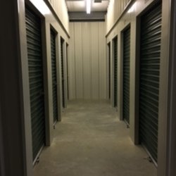Photo Of Bowman Plains Self Storage   Frederick, MD, United States