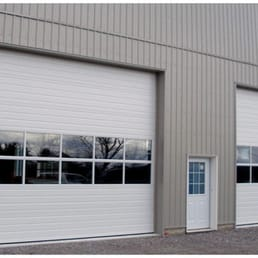Delightful Photo Of AAA Garage Door Services   Phoenix, AZ, United States