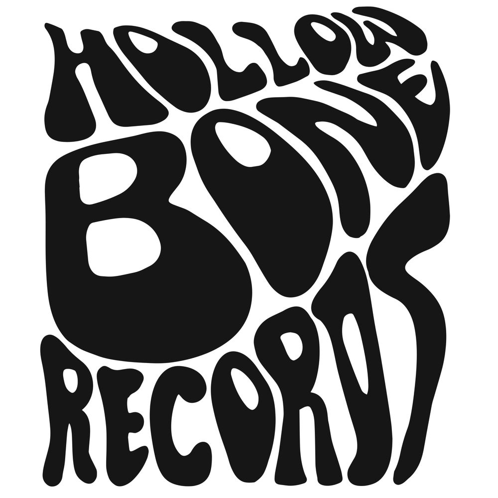 Hollow Bone Records: 2721 W Market St, Fairlawn, OH