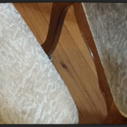 Photo Of Fredu0027s Carpet U0026 Furniture Cleaning   Chicago, IL, United States.  Night. Night And Day