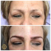 Brows and Beauty Bar BK - 52 Photos - Skin Care - 2725 Atlantic Ave