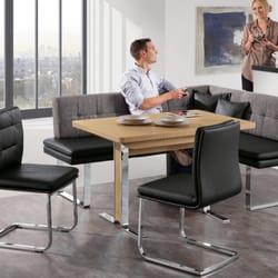 Exceptional Photo Of Bright Ideas Furniture   Royal Oak, MI, United States