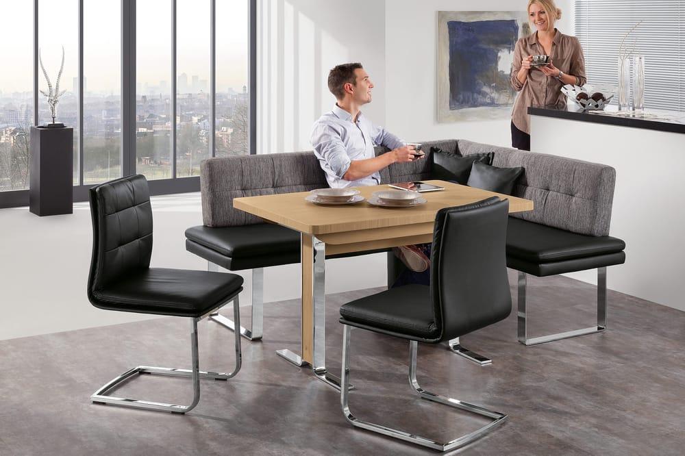 bright ideas furniture 28 fotos 17 beitr ge m bel. Black Bedroom Furniture Sets. Home Design Ideas