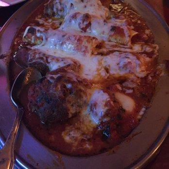 Gigi Restaurant Jensen Beach Fl