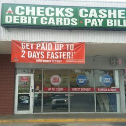 Can you have 2 payday loans in indiana photo 10