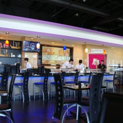 Photo Of Hajime Elk River Mn United States Sushi Bar