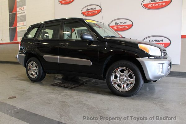 Toyota Of Bedford 18151 Rockside Road Bedford Oh Auto Dealers
