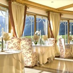 Hotel Sonnbichl Hotel Segenbuhelstrasse 15 Dorf Tirol Bolzano