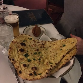 India Palace Restaurant Order Food Online 30 Photos