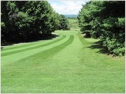 Fox Run Golf Club - Golf - 129 Fox Run Dr, Johnstown, NY