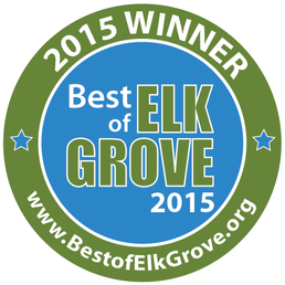 what is ending Elk Grove, California
