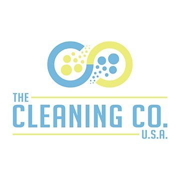 The Cleaning Company USA: Wilmington, NC