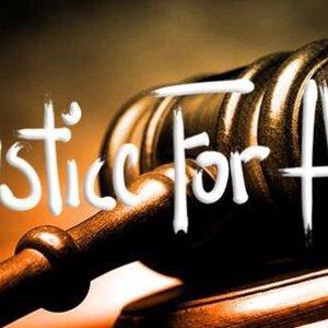 Vincent W  Davis Attorney At Law - 31 Reviews - Divorce