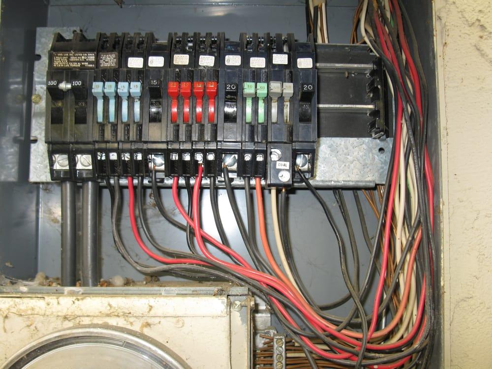 Assurance First Home Inspections: 41097 Engelmann Oak St, Murrieta, CA