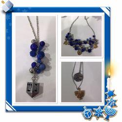 Photo Of Charming Charlie Tustin Ca United States Hanukkah Jewelry