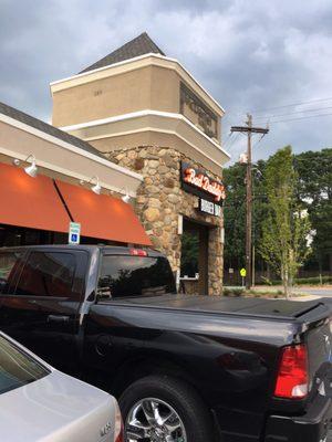 Bad Daddy's Burger Bar- McDaniel Village - 40 Photos & 22