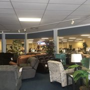 ... Photo Of Furniture Liquidators Home Center   New Albany, IN, United  States