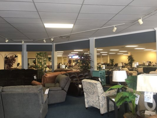 Furniture Liquidators Home Center 2300 State St New Albany, IN Furniture  Stores   MapQuest