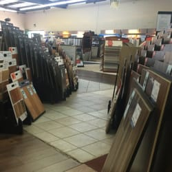 Photo Of Tim Hogan S Carpet Floors Lakeland Tn United States
