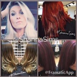 Vega hair design 21 photos hair stylists 419 79th ave n photo of vega hair design myrtle beach sc united states pmusecretfo Images