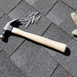 Photo Of A Plus Roofing Sealcoating And Paving   Iselin, NJ, United States  ...