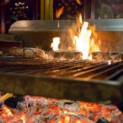 Photo Of The Steak House Las Vegas Nv United States