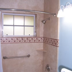 Luxury Bath Solutions of Florida Inc CLOSED 10 Photos
