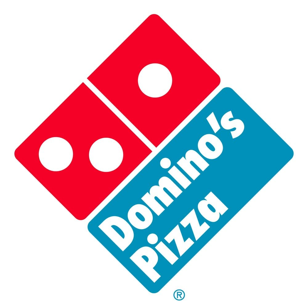 Domino's Pizza: 1109 6th St, Alamosa, CO