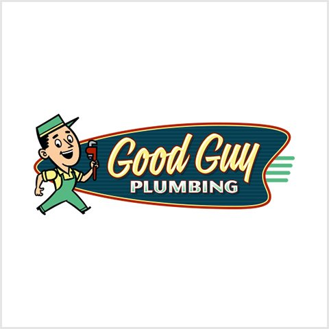 Good Guy Plumbing