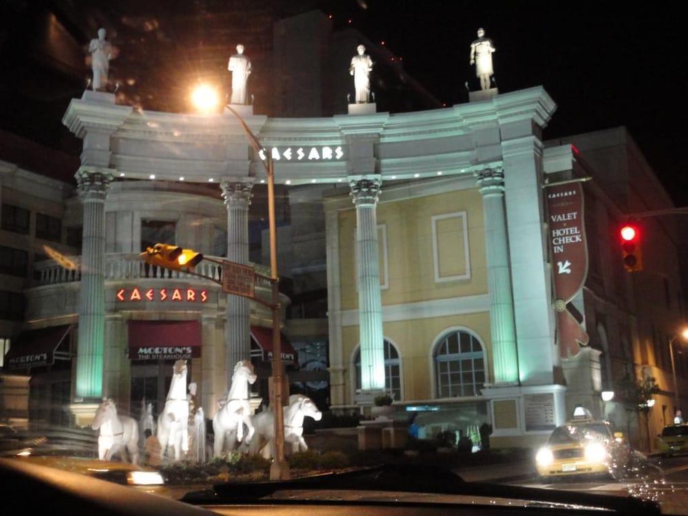 online casino deutsch caesars casino online