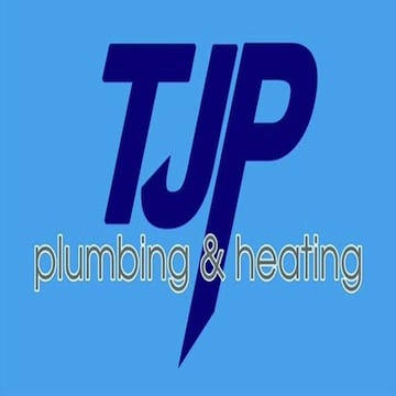 TJP Plumbing and Heating