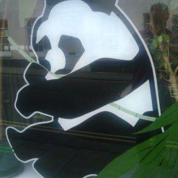 Marvelous Panda Garden  Chinese   High Street Lewes East Sussex  With Fascinating Photo Of Panda Garden  Lewes East Sussex United Kingdom With Delightful White Company Covent Garden Also Botantical Gardens In Addition Gardenbirdscouk And Garners Garden Centre As Well As Sheds For Small Gardens Additionally What Gardening Zone From Yelpcouk With   Fascinating Panda Garden  Chinese   High Street Lewes East Sussex  With Delightful Photo Of Panda Garden  Lewes East Sussex United Kingdom And Marvelous White Company Covent Garden Also Botantical Gardens In Addition Gardenbirdscouk From Yelpcouk