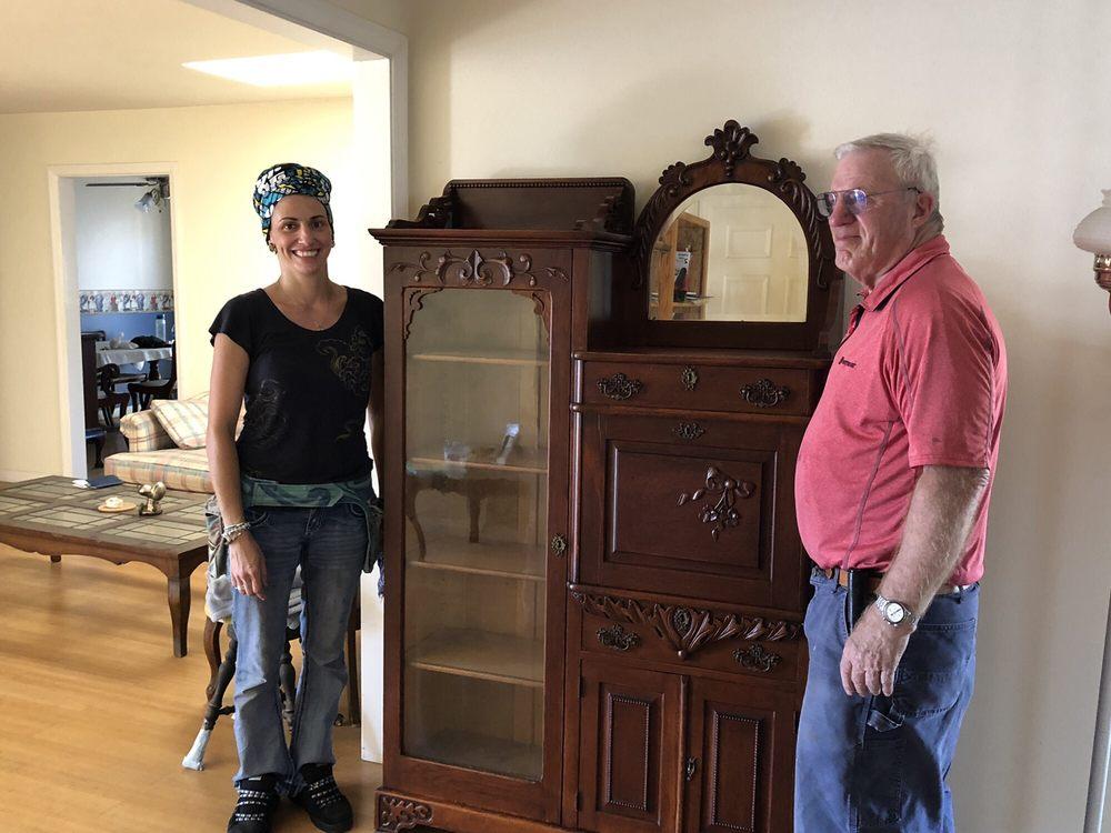 Furniture Medic: 15164 Goldenwest Cir, Westminster, CA