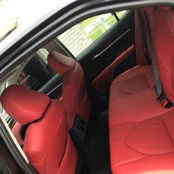 Toyota Of Slidell 18 Reviews Car Dealers 300 E Howze Beach Rd
