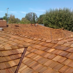 Photo Of Heritage Roofing   Livermore, CA, United States ...