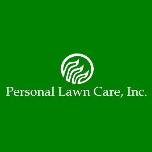Personal Lawn Care: Memphis, TN