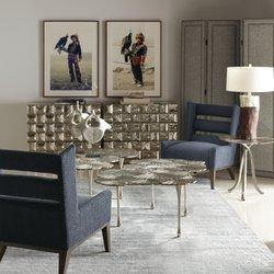 dallas design district furniture. Photo Of Bernhardt Furniture Showroom Dallas Design Distrct - Dallas, TX,  United States Dallas Design District Furniture S